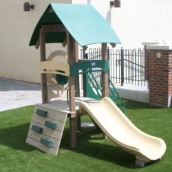 Toddler-Climber-1